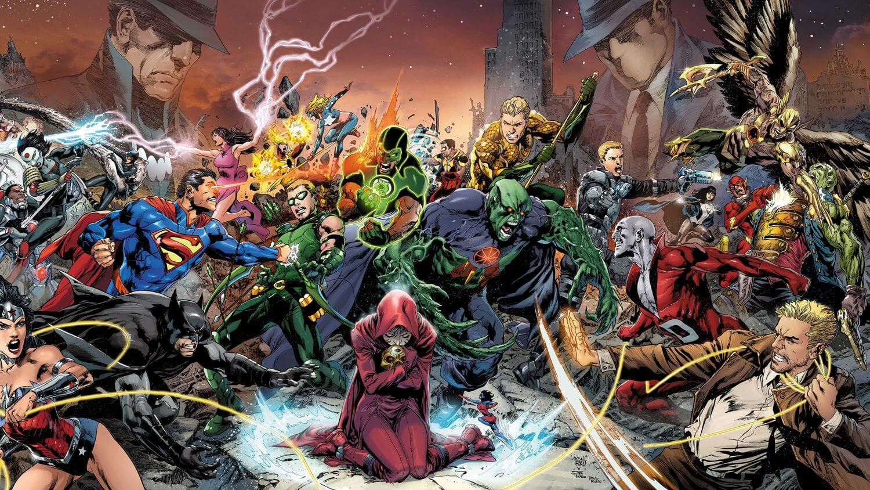 Картинки супергероев диси комикс